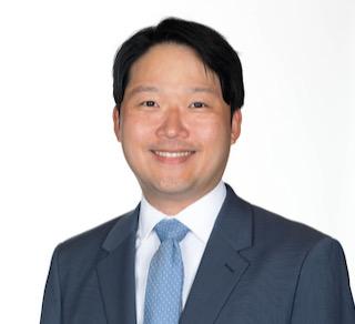 Nathan Choe Ph.D.